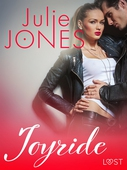 Joyride - erotic short story