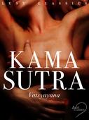 LUST Classics: Kama Sutra