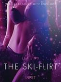 The Ski-Flirt - Erotic Short Story