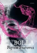 Bolla
