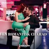 En romantisk charad