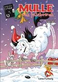 Mulle och julshowen