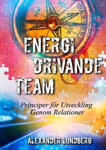 Energidrivande Team: Principer för Utveckling G