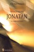 Spåren efter Jonatan