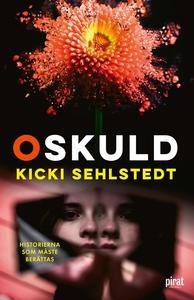 Oskuld (e-bok) av Kicki Sehlstedt