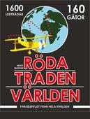 Röda tråden världen (PDF)