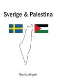 Sverige och Palestina
