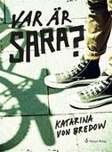 Var är Sara?
