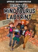Resan till Minotaurus labyrint