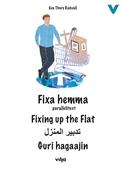 Fixa hemma - parallelltext
