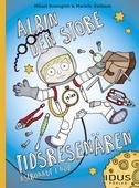 Astronaut i nöd