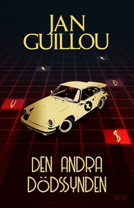 Den andra dödssynden (e-bok) av Jan Guillou