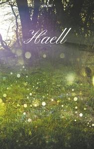 Haell (e-bok) av Lilly AE