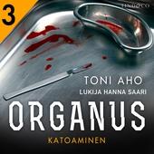 Organus