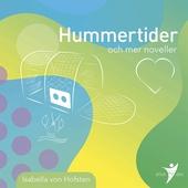 Hummertider & mer noveller