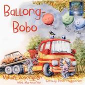 Ballong-Bobo