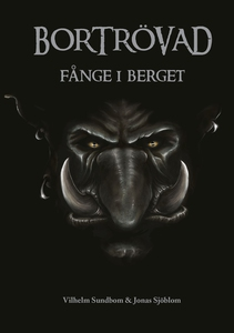 Bortrövad: Fånge i berget (e-bok) av Vilhelm Su