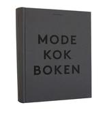 Modekokboken (PDF)