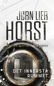 Det innersta rummet Cold Cases #2 (e-bok) av Jø