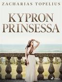 Kypron prinsessa
