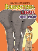 Djurdoktorn: Linus och Raja