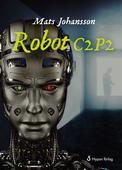 Robot C2P2