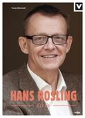 Hans Rosling - Ett liv