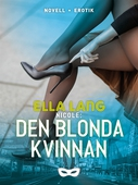 Nicole: Den blonda kvinnan