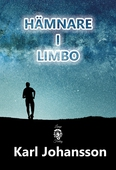 Hämnare i limbo