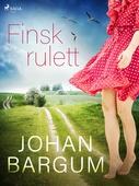 Finsk rulett