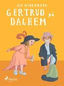 Gertrud på daghem