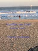Noveller om livet: Strålande utsikter