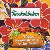 Tacokokboken (PDF)
