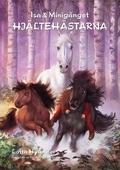Hjältehästarna