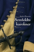 Armfeldts karoliner