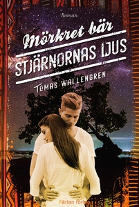 Mörkret bär stjärnornas ljus (e-bok) av Tomas W