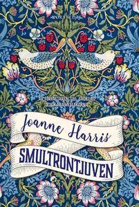 Smultrontjuven (e-bok) av Joanne Harris