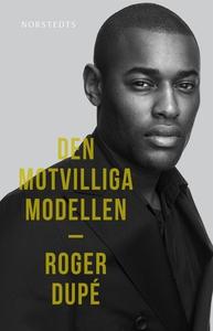 Den motvilliga modellen (e-bok) av Leone Milton