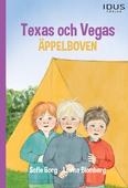 Texas och Vegas: Äppelboven