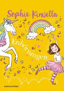 Enhörningen (e-bok) av Sophie Kinsella