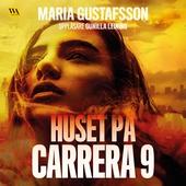 Huset på Carrera 9