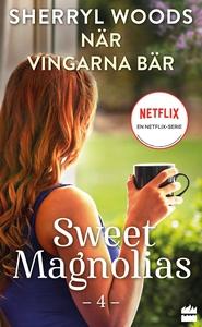 När vingarna bär (e-bok) av Sherryl Woods