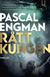 Råttkungen (e-bok) av Pascal Engman