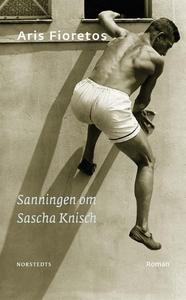 Sanningen om Sascha Knisch (e-bok) av Aris Fior