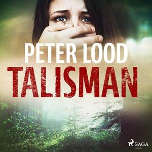 Talisman (ljudbok) av Peter Lood