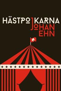 Hästpojkarna (e-bok) av Johan Ehn