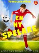Fotbollsbröder 3 - En ny spelare