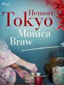 Hemort: Tokyo