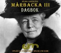 Mårbacka III / Dagbok