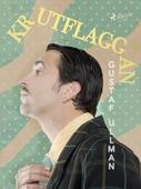 """""""Krutflaggan"""""""